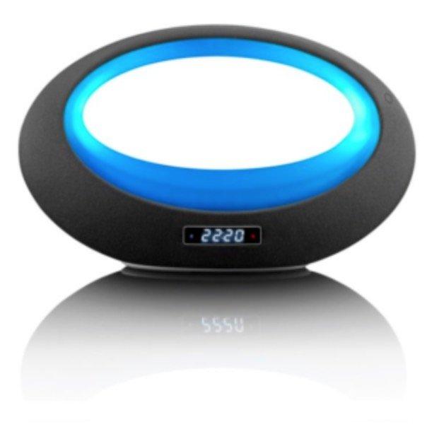 Lenco BT-210 Bluetooth Stereo-Lautsprecher für 39,99€ inkl. Versand (statt 80€)