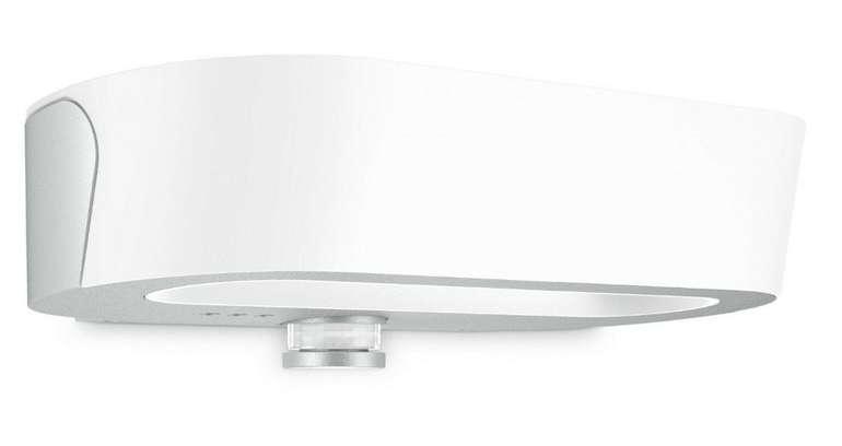 """Steinel Außenleuchte """"L 710"""" LED mit Bewegungsmelder für 58,45€ (statt 84€)"""