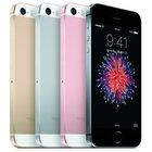 Apple iPhone SE mit 32GB für 259€ inkl. Versand (statt 299€)