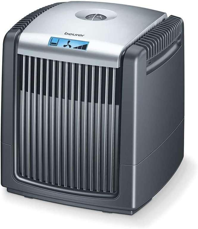 Beurer LW 230 Luftwäscher für 159,50€ inkl. Prime Versand (statt 190€)