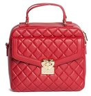 Love Moschino Taschen & Schuhe SALE -60%, z.B. Handtasche Rot für 119€