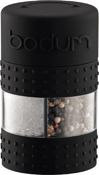 """Bodum Salz- und Pfeffermühle """"Bistro"""" für 9,95€ inkl. Versand (statt 28€)"""
