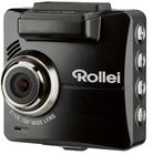 Rollei 40135 CarDVR-318, 2k, Full HD Dashcam für 66€ inkl. Versand
