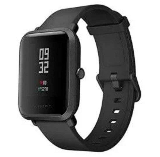 Media Markt Wearables Tiefpreisspätschicht - z.B. Huami Amazfit BIP Lite für 35€ (statt 52€)