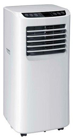OZEANOS OT-AC-7000 Eisberg mobile Klimaanlage für 249€ inkl. VSK