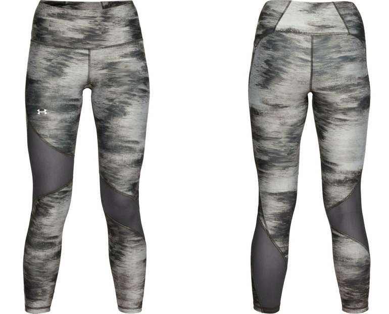 under-armour-tights1