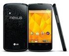 LG Google Nexus 4 für 39,90€inkl. Versand (B-Ware)