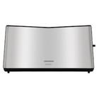 Grundig Sale mit Haushaltsgeräten für Küche & Co. bis -65% - Toaster für 39,99€