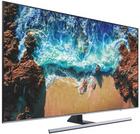 Samsung UE65NU8009TXZG 65 Zoll 4K Smart TV für 949€ inkl. Versand (statt 1178€)