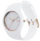 """Ice Watch """"Ice Glam"""" Damenuhr für 44,94€ inkl. Versand (statt 70€)"""