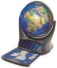 Oregon Scientific SmartGlobe 3 für 29,77€ inkl. Versand