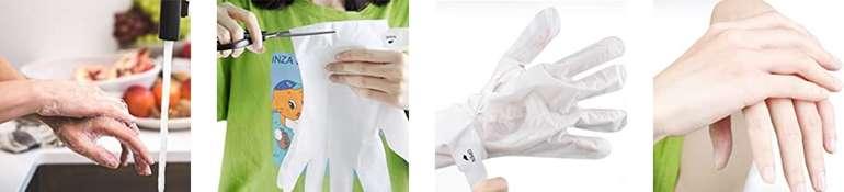 handmaske