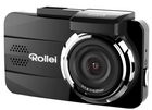 Media Markt Foto-Nacht ab Acht - z.B. Rollei 40134 CarDVR-308 Dashcam für 44€