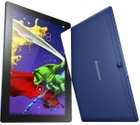 Lenovo Tab 2 A10-70 - 10,1 Zoll LTE Tablet mit 16GB + 64GB microSD für 139€