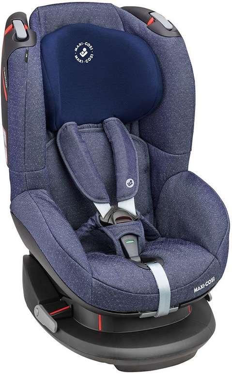 Maxi-Cosi Kindersitz Tobi in 'Sparkling Blue' für 139€ inkl. Versand (statt 165€)