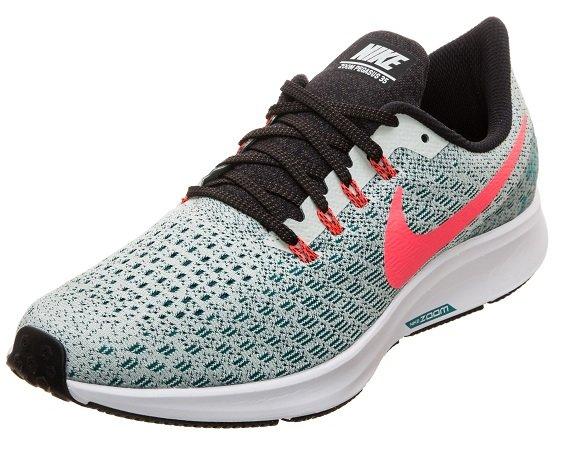 Nike Air Zoom Pegasus 35 Herrenlaufschuhe für 57,05€ inkl. VSK (statt 70€)