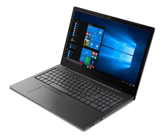 "Lenovo V130-15IKB (15.6"", FHD, i5-8250U, 8GB RAM, 256GB M.2 PCIe SSD) für 388€"