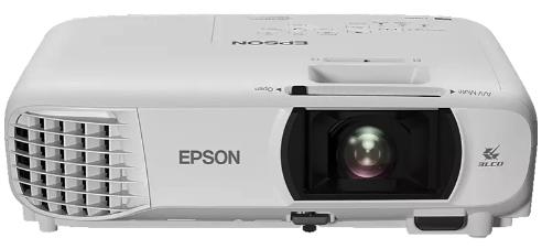 Epson EH-TW610 Beamer (Full-HD, 3000 Lumen) für 394,68€ inkl. Versand (statt 499€)
