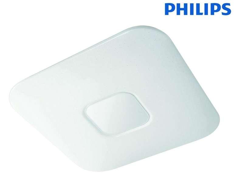Philips Haraz LED-Deckenleuchte - 75 W für 108,90€ inkl. Versand (statt 233€)