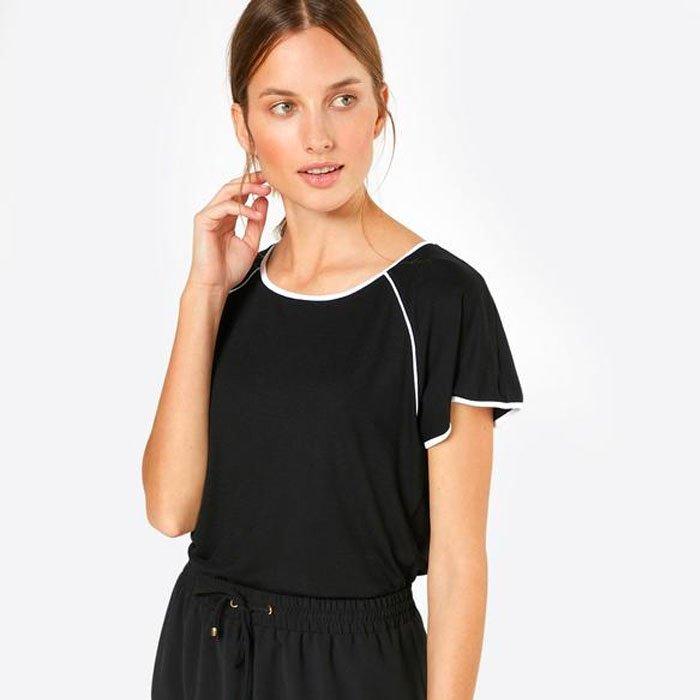 Damen T-Shirt 'Erin' für 15,21€ inkl. Versand (statt 20€)