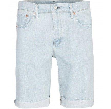 Levis 511 Slim Short Herren Shorts für 19,99€ inkl. Versand