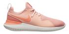 Nike Tessen Damen Sneaker im coral stardust/crimson bliss Colourway für 49,99€ (statt 59€)