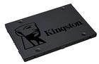 """Kingston A400 2.5"""" SATA SSD mit 480GB Speicher ab 54,90€ (statt 60€)"""