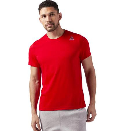 Reebok Sport Men Classic Herren T-Shirt für 9,97€ inkl. Versand (statt 13€)