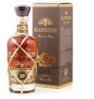 Bis 20% auf Spirituosen (Rum, Whisky etc.) bei Delinero + VSKfrei ab 80€