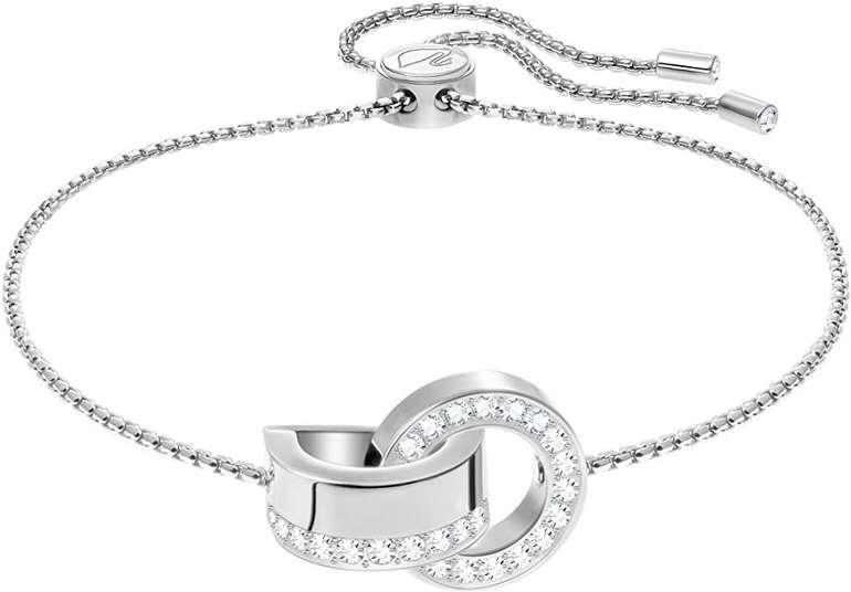"Swarovski Armband ""Hollow"" für 56,45€ inkl. Versand (statt 88€)"