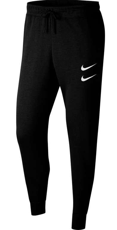Nike Swoosh Pants für 36,39€ inkl. Versand (statt 45€)