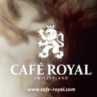 Dolce Gusto kompatible Kapsel von Café Royal zum halben Preis - 1,97€ pro Paket
