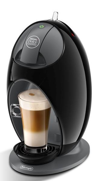 DeLonghi EDG 250 Dolce Gusto Jovia Multi-Getränke-Automat für 24,94€ (statt 39€)