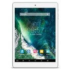 AllDoCube iPlay 8 Tablet mit 16GB Speicher für 57,59€ (Prime)