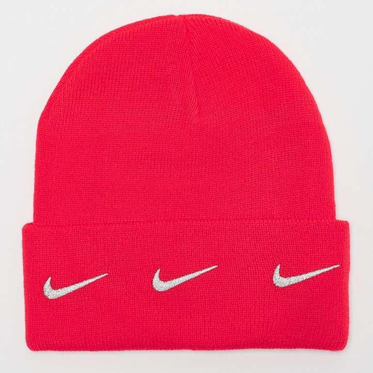 Nike Cuffed Beanie UTL Flash für 11,85€ inkl. Versand (statt 21€)