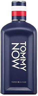 Tommy Hilfiger - Tommy Now für Männer (100ml) - Eau de Toilette für 33€ inkl. Versand (statt 59€)