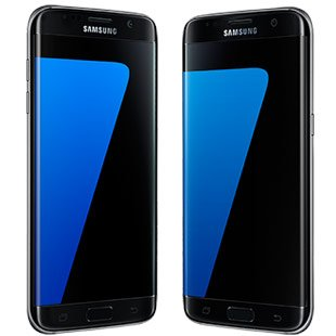 Mobilcom-Debitel Comfort (Allnet-Flat, 2GB) + S7 Edge (69€) für 34,99€ mtl.