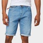 Tom Tailor Sale mit bis -70% + 40% Extra-Rabatt - z.B. kurze Jeans für 15,98€ inkl. VSK (!)