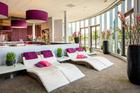 3 Tage Brabant, 4*Hotel mit Frühstück & Wellness für 79€ (April - August)