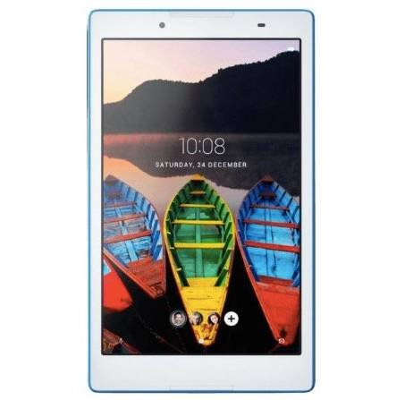Lenovo Tab 3 – 8 Zoll LTE Tablet für 99€ inkl. Versand (statt 158€)