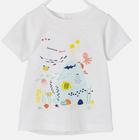 Verschiedene Vertbaudet Kinder Shirts (74- 158) für je 2,54€ inkl. Versand