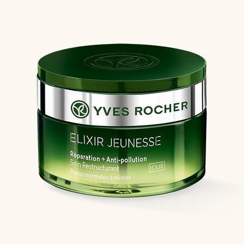 1. Artikel im Warenkorb gratis bei Yves Rocher + 15% Extra Rabatt ab 45€ + Versandkostenfrei ab 20€