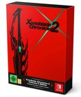 Xenoblade Chronicles 2 Collector's Edition (Nintendo Switch) für 44€ mit Versand