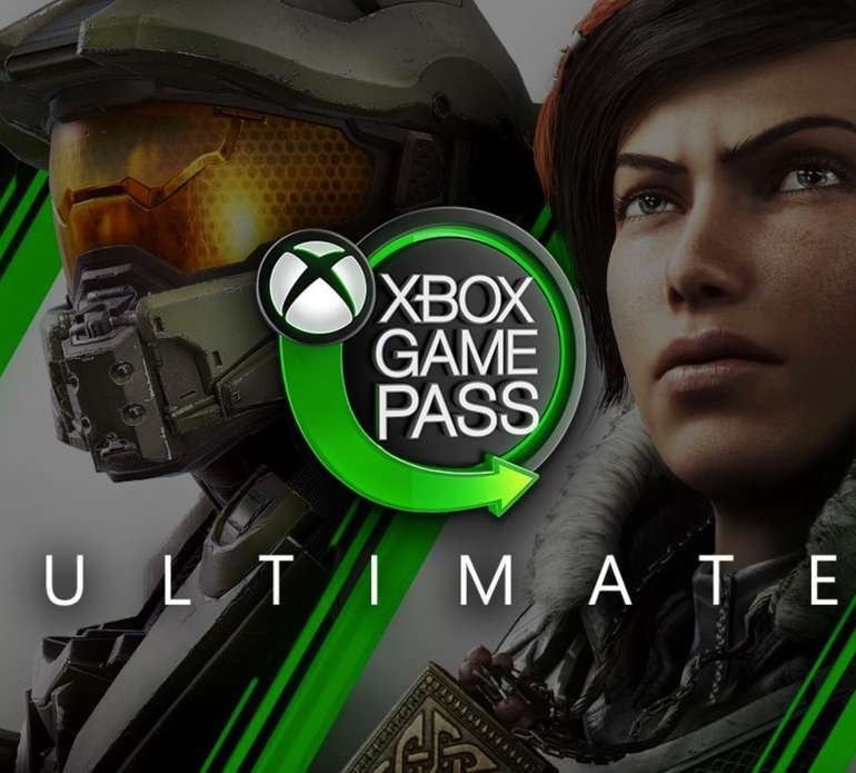 Preisfehler? 3 Monate Xbox Game Pass Ultimate für 1€ (statt 33€)