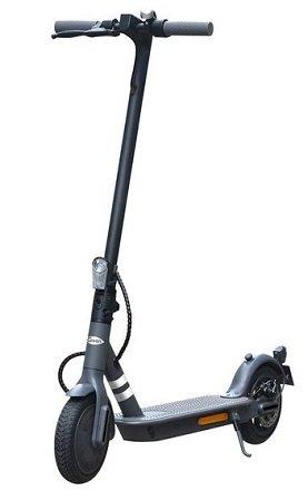 Doc Green E-Scooter 2