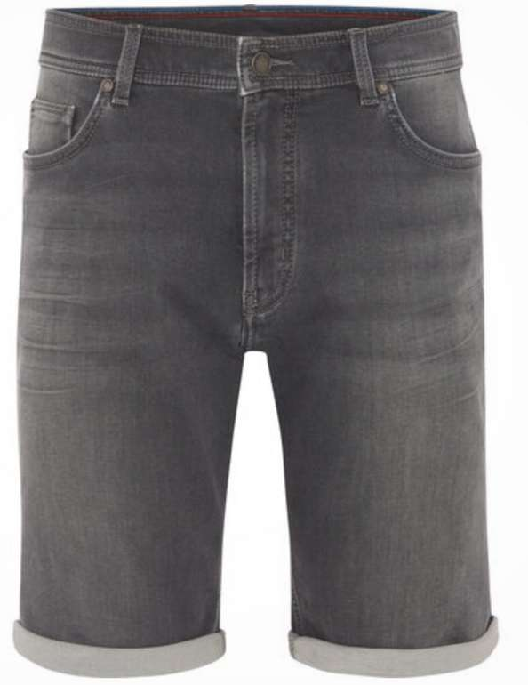 Galeria: 25% Extra Rabatt auf ausgewählte Jeanshosen - z.B Dunmore Jeans-Bermudas für 28,44€ inkl. Versand