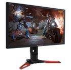 "Acer Predator XB281HK 28"" UHD 4K Gaming Monitor (1 ms Reaktionszeit, G-SYNC, 60Hz) ab 399€"