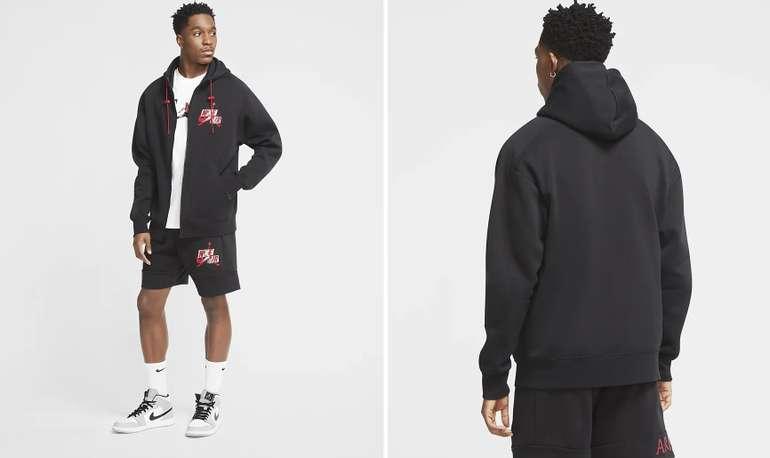 air-hoodie