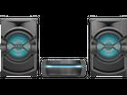 Sony Shake-X3D KIT Party Kompaktanlage für 549€ inkl. Versand (statt 627€)