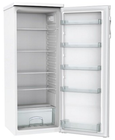 Gorenje R4142ANW Kühlschrank mit 246 Litern für 219€ inkl. Versand (statt 249€)